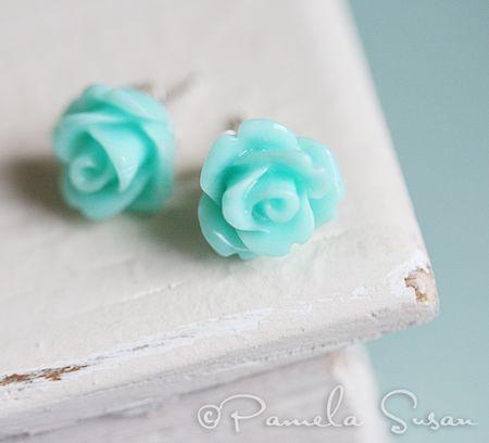 Flower-blue-1