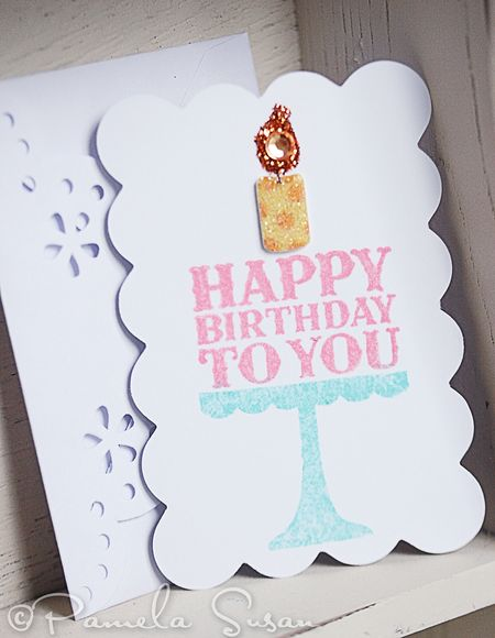 Happy-birthday-card