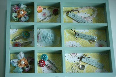 Trinket box-3