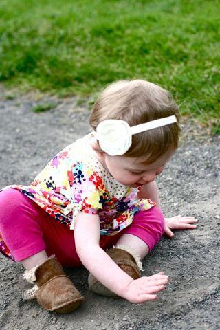 Jane at park-15