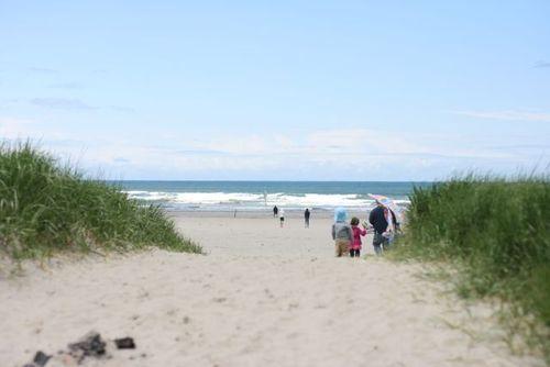 Seaside 2011-1