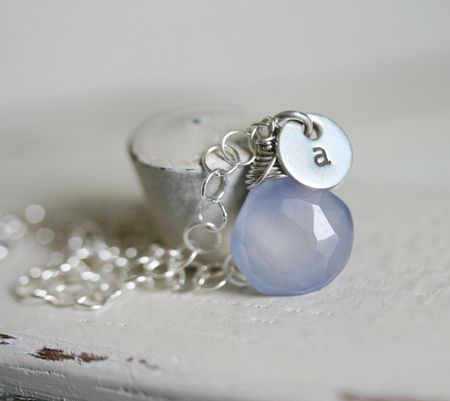 Initial-gemnecklace-1
