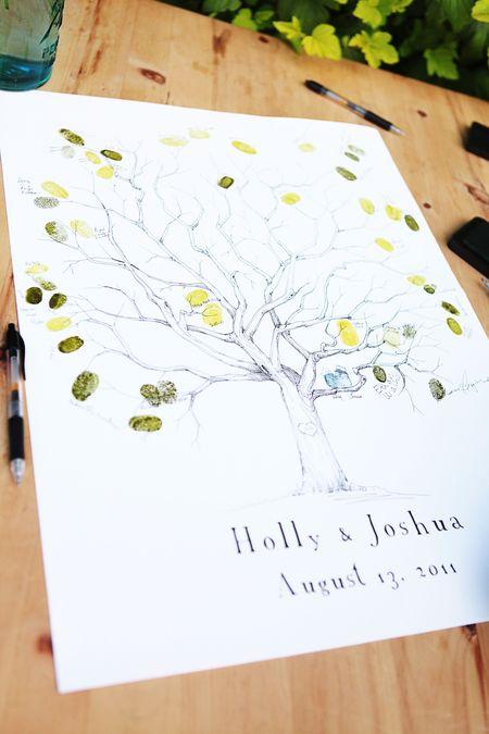 Holly-18