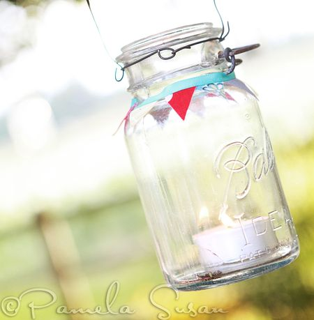 Holly-bottle-1