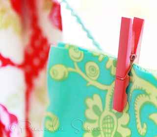 Sewing party-clothespin-31