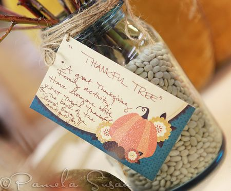Thankful tree-2