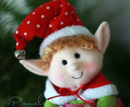 Elf on the shelf-2