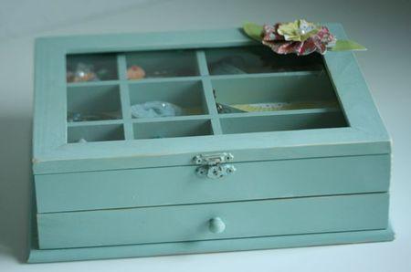 Trinket box-2