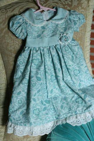 Easter dress-11