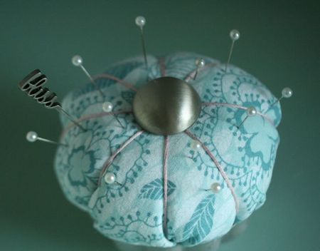 Pincushion bliss:blue-3