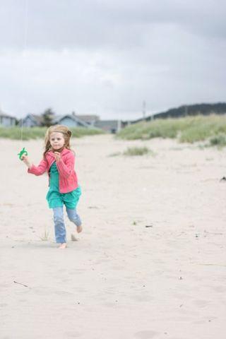 Seaside 2011-2