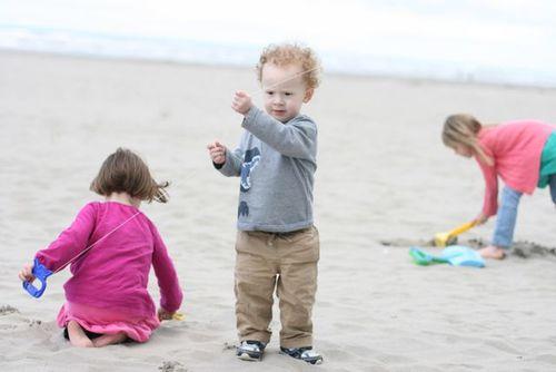 Seaside 2011-3