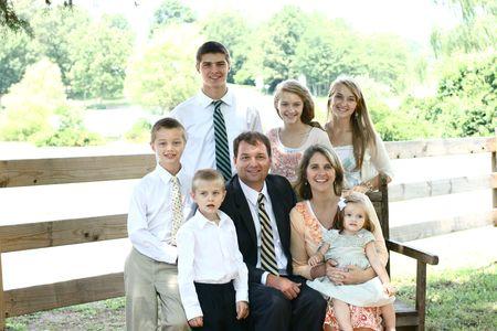 Caten family 2