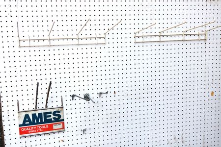 Pegboards-2