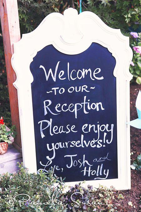 Holly-23
