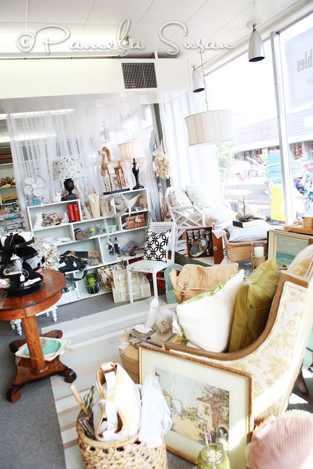Avey's store-3
