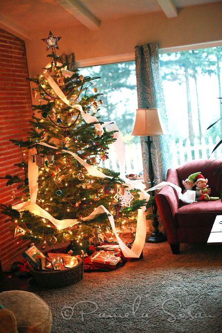 Tp'd-christmas-tree-2011