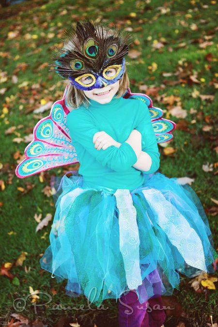 Halloween Miss A-3-2011
