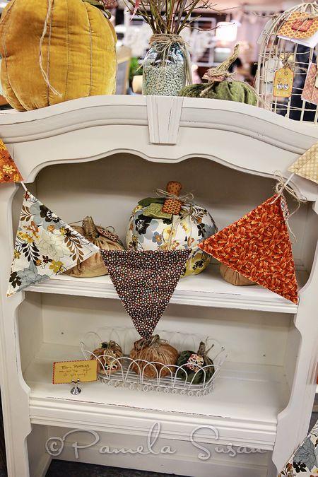 Shelf at store-3