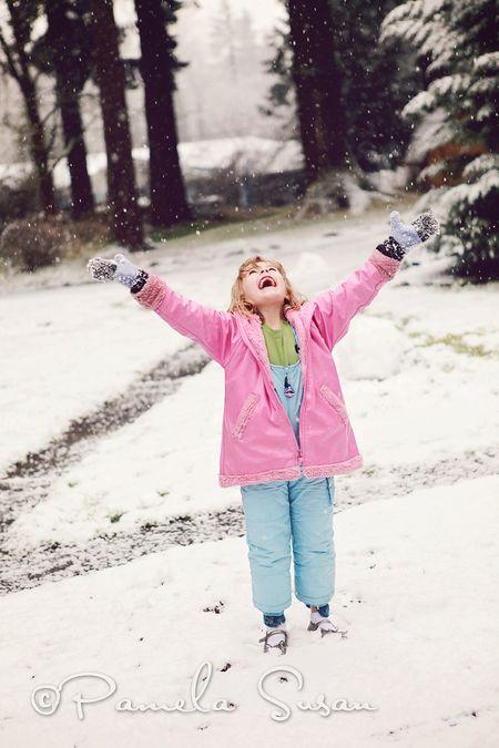 Miss-A-snow-3