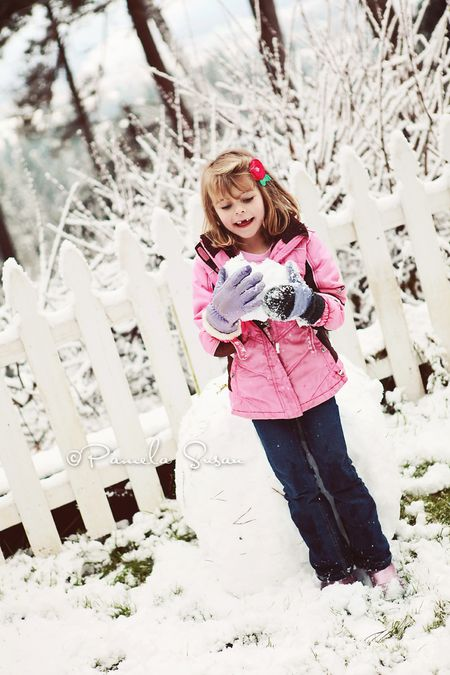 Miss-A-in-snow-4