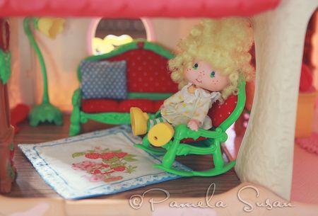 Strawberry-shortcake-vintage-house-lemon-meringue-2