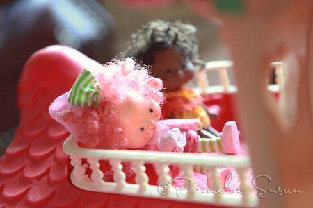 Strawberry-shortcake-dollhouse-rasberry-tart--orange-blossom