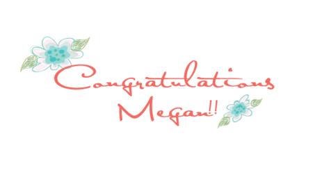 Blog-winner