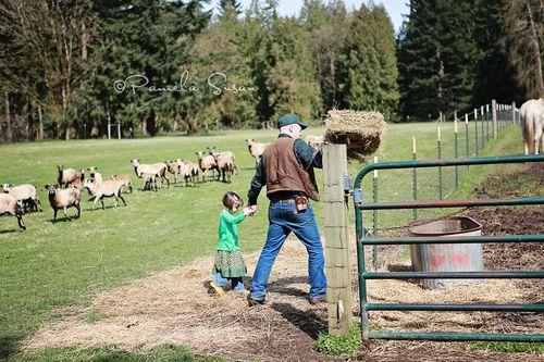 Papa-with-C-farm