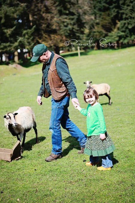 Papa-with-C-farm-2