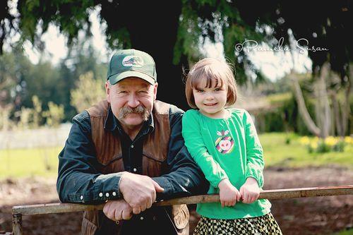 Papa-with-C-farm-5