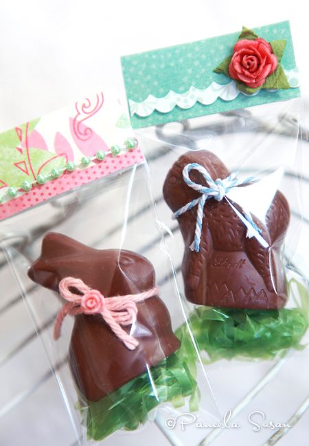 Lindt-mini-rabbit-chocolates-easter-2