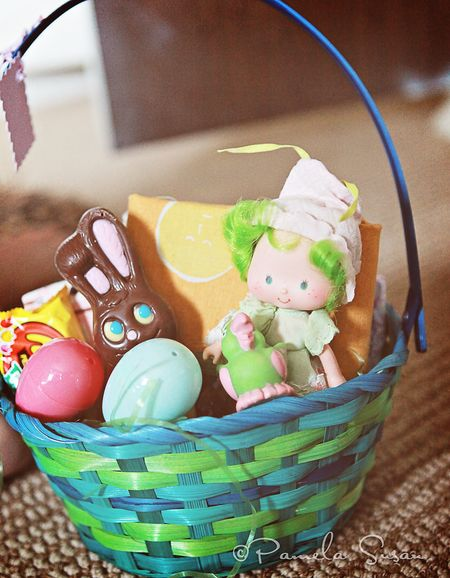 Easter-lime-chiffon-doll