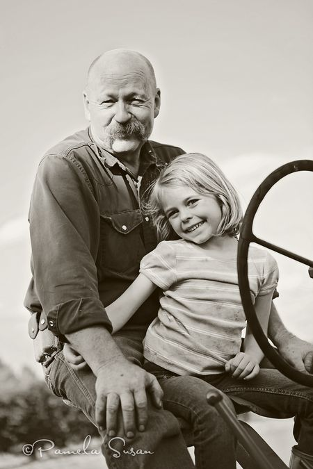 Dad-and-Avery-on-tractor