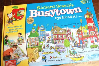 Busytown-game-1