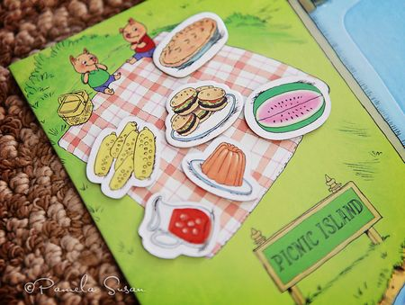 Busytown-game-picnic-island-4