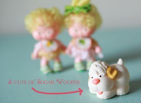 Sugar-woofer-pet