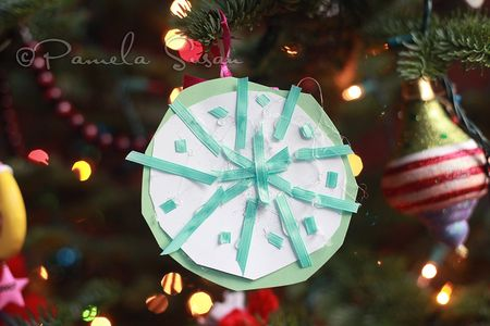 Avery's-ornament-2