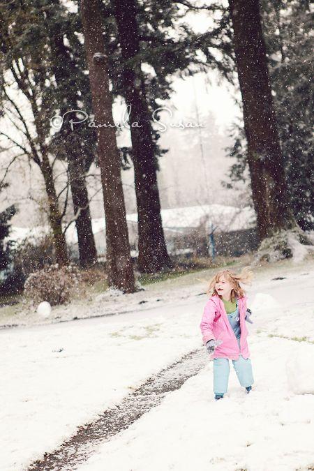 Miss-A-snow-1-2