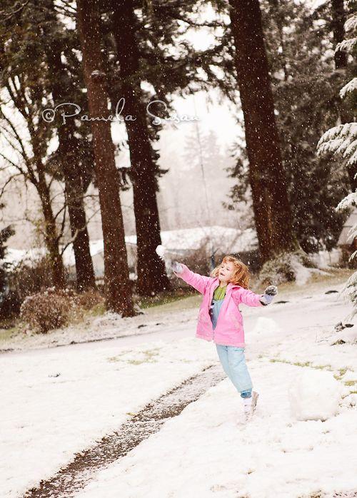 Miss-A-snow-5