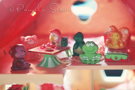 Strawberry-shortcake-dollhouse-pets-2