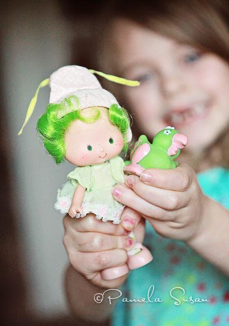 Easter-lime-chiffon-2