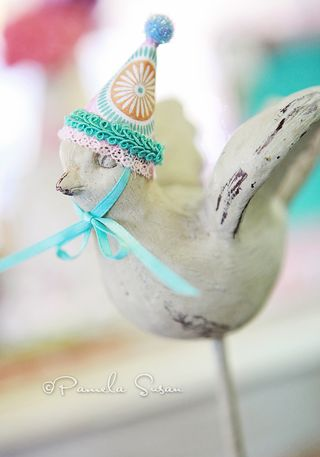 Shop-pamela-susan-bird-mini-party-hat