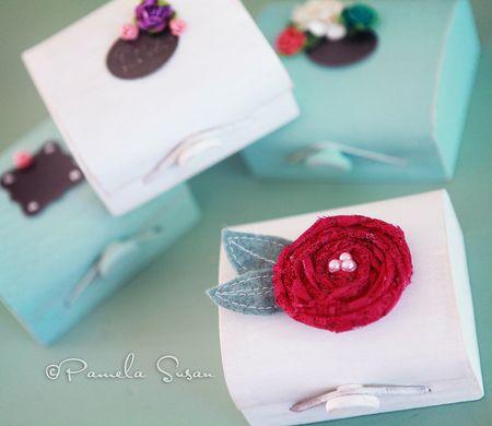Shop-pamela-susan-gift-boxes