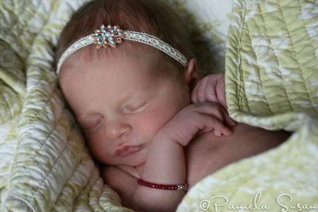 Baby-Jane-ruby-bracelet