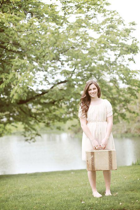 J-senior-portrait-lake-trees