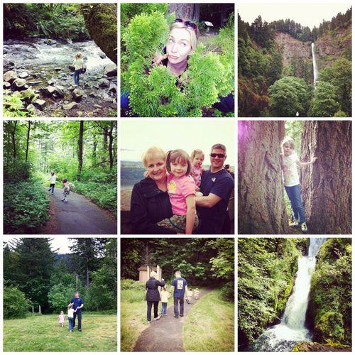 Multnomah-falls-2012
