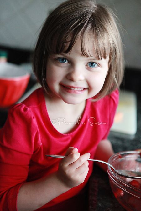 Strawberry-ice-cream-miss-c