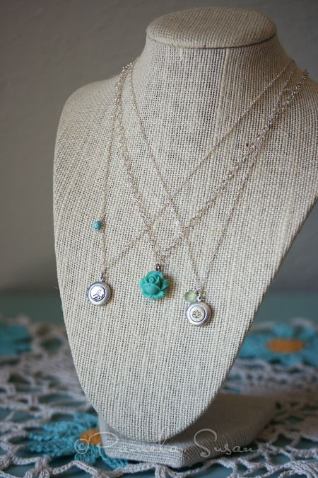 Locket-necklaces-1
