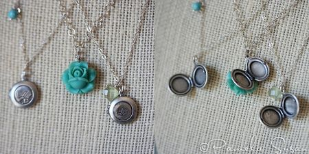 Locket-necklaces-2